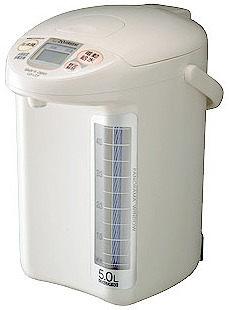 ZOJIRUSHI 象印 CDLGF50 電動熱水瓶