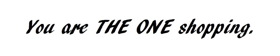 NIKE ROSHE ONE RUN 白色 全白 白黑 黑勾 白底黑勾 熊貓 網布 慢跑鞋 844994-101