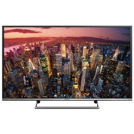 Panasonic國際牌 (TH-49CS630W) 49吋液晶電視