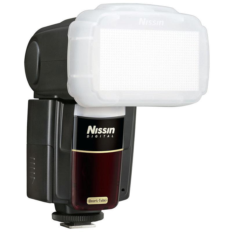 ◎相機專家◎ Nissin MG8000 Extreme 閃光燈 送PS300電池包+柔光罩 極耐熱石英光管 for Canon 捷新公司貨