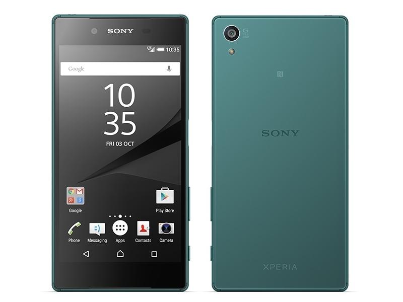 門市拆封福利品 台灣公司貨!Sony Xperia Z5 E6653 5.2吋 2300萬畫素 八核 含稅開發票