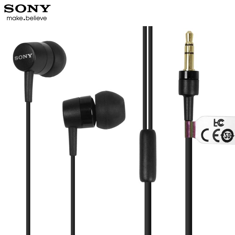 SONY MW600 藍芽耳機線/耳機/通用型耳機線/ST27i/MT27i/LT28i/LT29i/LT25c/ST26i /LT26i/LT26w/ST23i/ST25i/LT25i/MT25i/..