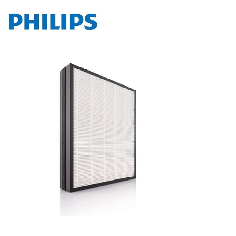 飛利浦 PHILIPS AC4080奈米水潤空氣清淨機專用濾網(AC4158)