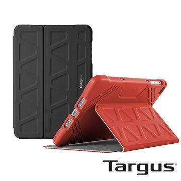 Targus 3D 防護 保護套 for iPad Mini 1~4 軍規 可站立 角度 調整 皮套