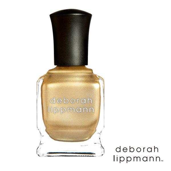 deborah lippmann奢華精品指甲油 紐約的秋天AUTUMN IN NEW YORK#20282
