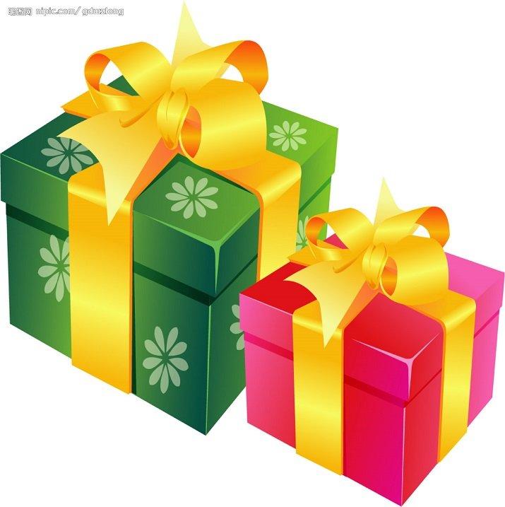 超值福袋 超值特惠組 驚喜包 交換禮物 生日禮物 Hello Kitty日系包包 隨機出貨 商品價值2700元 免運費