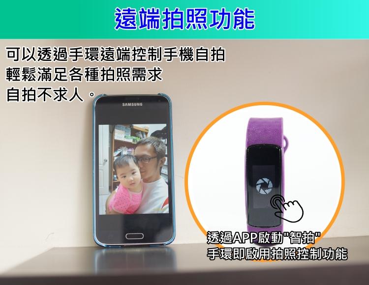 https://shop.r10s.com/709cd360-ec8c-11e4-9162-005056b75bda/nwatch/12.jpg