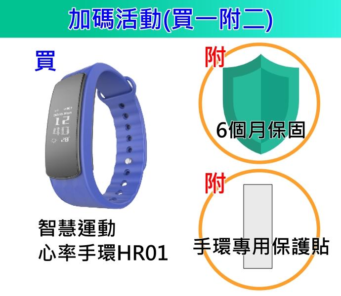 https://shop.r10s.com/709cd360-ec8c-11e4-9162-005056b75bda/nwatch/n/23.jpg