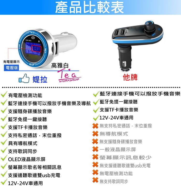 https://shop.r10s.com/709cd360-ec8c-11e4-9162-005056b75bda/upload/carmp3/product.jpg