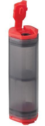 MSR 戶外調味罐/鹽罐/胡椒罐/露營調味罐 Alpine Salt Pepper Shaker 05338