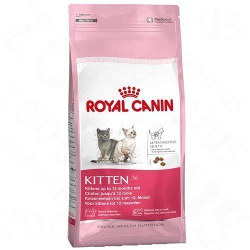 Royal Canin 法國皇家 幼母貓 K36 2kg/2公斤