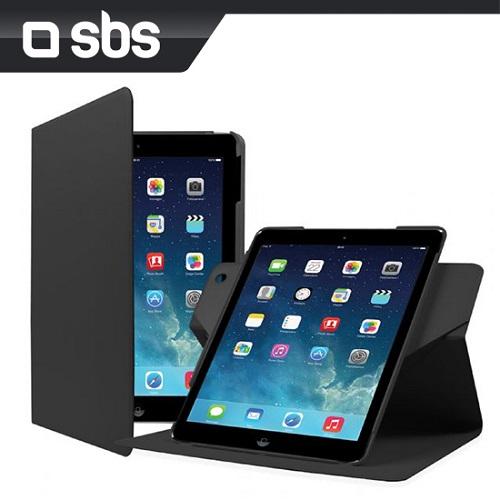 sbs Apple iPad Air 2 Book360保護套