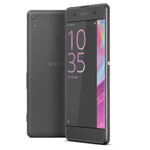 【綠蔭-全店免運】SONY XPERIA XA全頻LTE美型機F3115黑