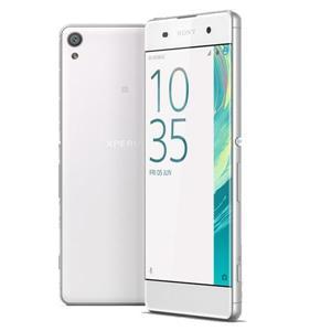 【綠蔭-全店免運】SONY XPERIA XA全頻LTE美型機F3115白