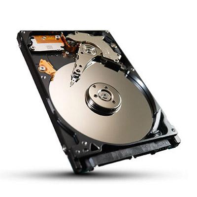 【綠蔭-全店免運】Seagate Laptop SSHD 2.5吋 1TB 混合式硬碟機(+8GB SSD)