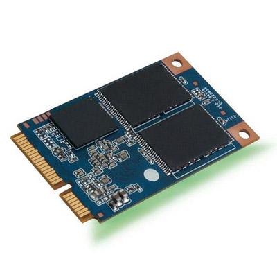 【綠蔭-全店免運】金士頓 金士頓 mS200 240GB mSATA SSD 固態硬碟
