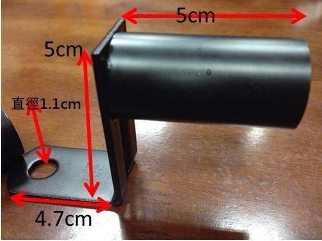機車 行車紀錄器 機車導航架 機車支架雲台 機車防水包 U型支架 洞洞鐵 手機車架 機車支架
