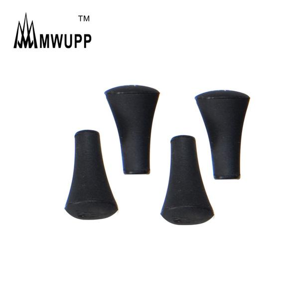 MWUPP 五匹 防滑膠套 機車 X型 大X型 手機夾 手機架 車架 配件 膠套 止滑套