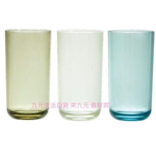 【九元生活百貨】佳斯捷 7208 雪晶水杯 杯子 冷水杯