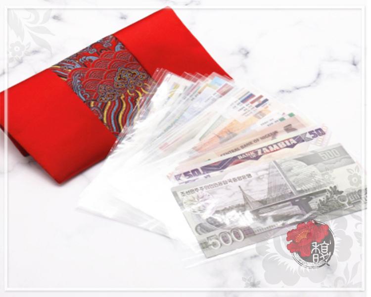 2018狗年【金箔開運如意金幣】台幣 錢母 收藏 賀歳 紅包 禮品 贈禮 紀念幣 含開光 馥瑰馨盛NS0498
