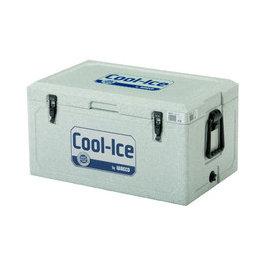 德國WAECO Cool-lce ICEBOX冷藏箱 42公升 WCI-42