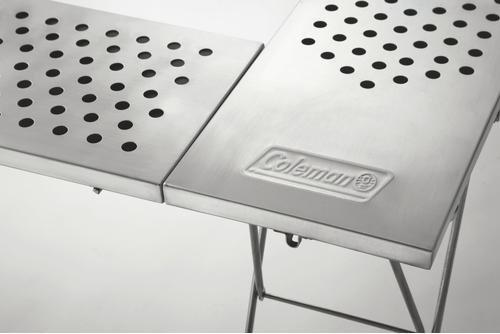 Coleman 圍爐桌 CM-0397JM000
