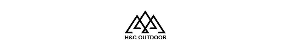HC OUTDOOR