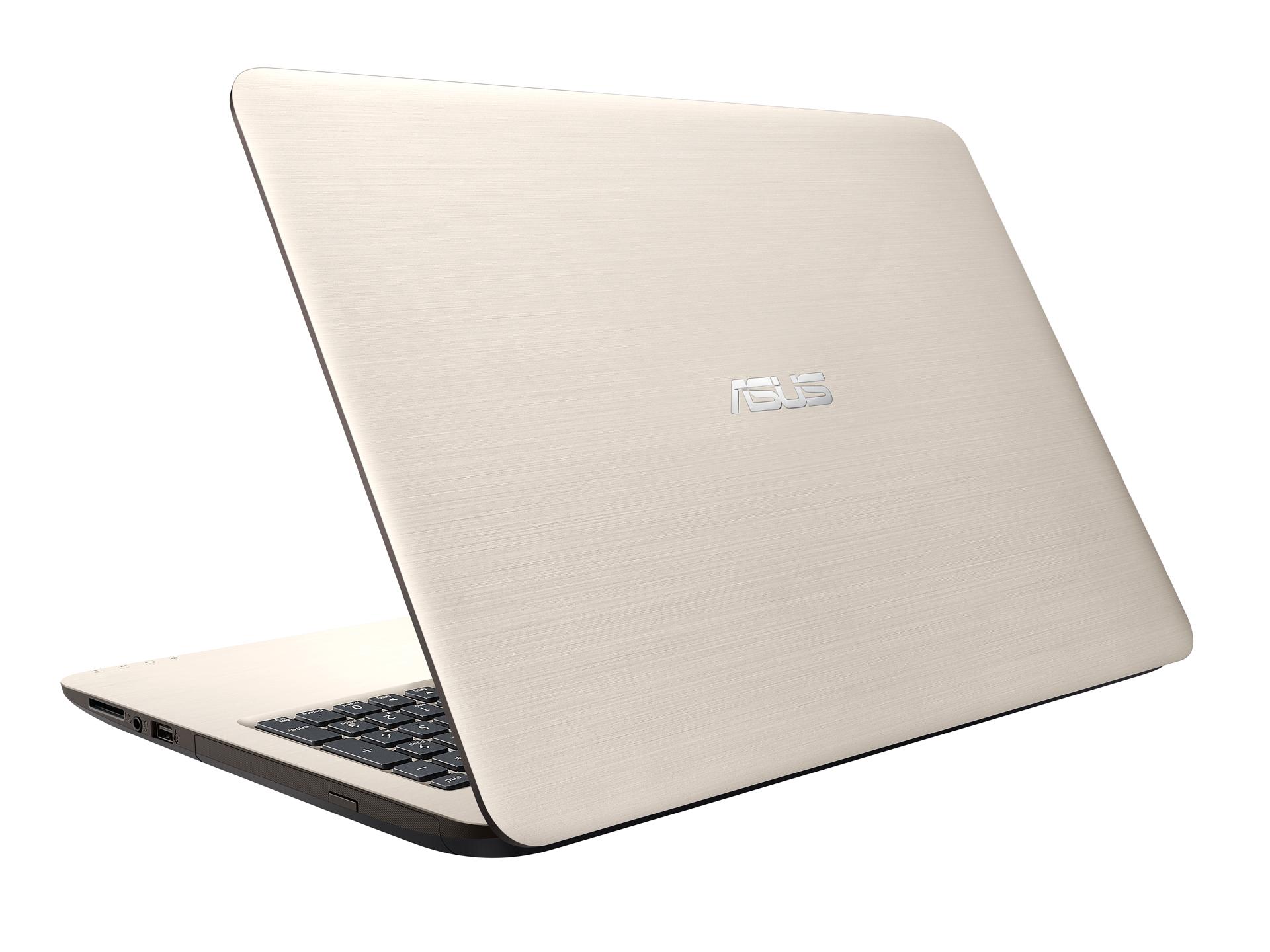 ASUS 華碩 K556UQ-0231C7200U 霧面金 15.6吋 筆記型電腦多少錢