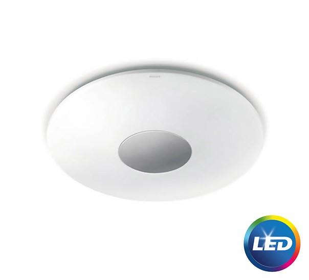 33344 恒宇75瓦LED可調色溫吸頂燈