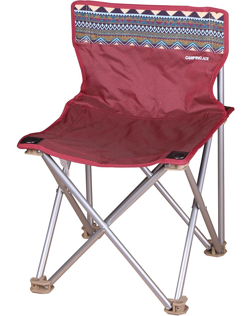 野樂小鋼蛋鋁合金休閒椅,雙層牛津布加強5cm織帶 ARC-881SC 野樂 Camping Ace