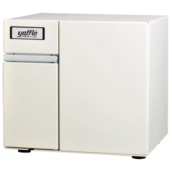 CH-75 yaffle亞爾浦為歐、美、日、台等多國嚴格檢驗合格的瞬間熱飲機