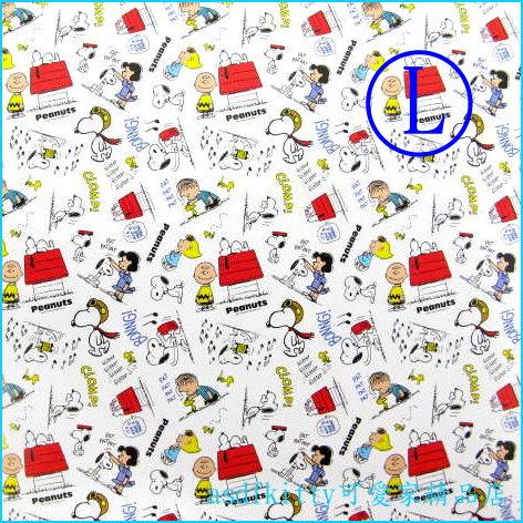 asdfkitty可愛家☆SNOOPY史努比多人版野餐墊-L號-180*180公分-厚鋁箔材質-日本正版商品