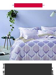 頂級100%天絲.雙人 5*6.2尺.七件式床罩組