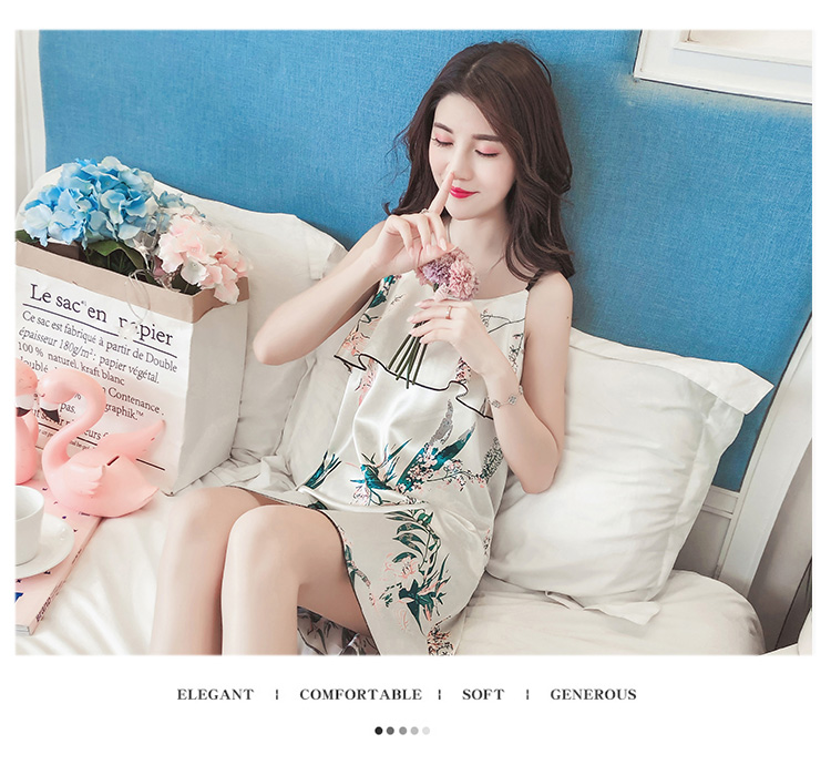 YM蛋糕層絲裙-青瓜詳情頁_06.jpg
