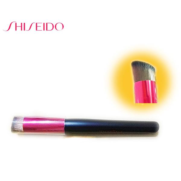 SHISEIDO資生堂  Maquillage  限量心機 粉底刷 Umeme》