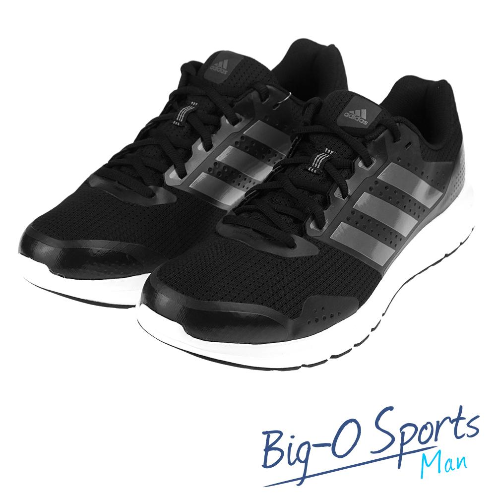ADIDAS 愛迪達 DURAMO 7 M  慢跑鞋 男 AF6669 Big-O Sports