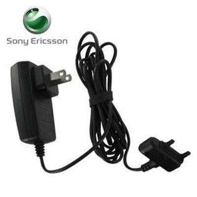 SonyEricsson 原廠旅充CST-60 J100/J110/J120/J220/J230/G700/G705/G900/C702/C902/C905/F305/G502/W200/W300/W..