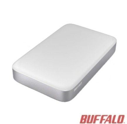 [NOVA成功3C]Buffalo 巴比祿 HD-PATU3 128GB SSD 2.5吋 外接式 固態硬碟 USB3.0 Thunderbolt 雙介面  喔!看呢來