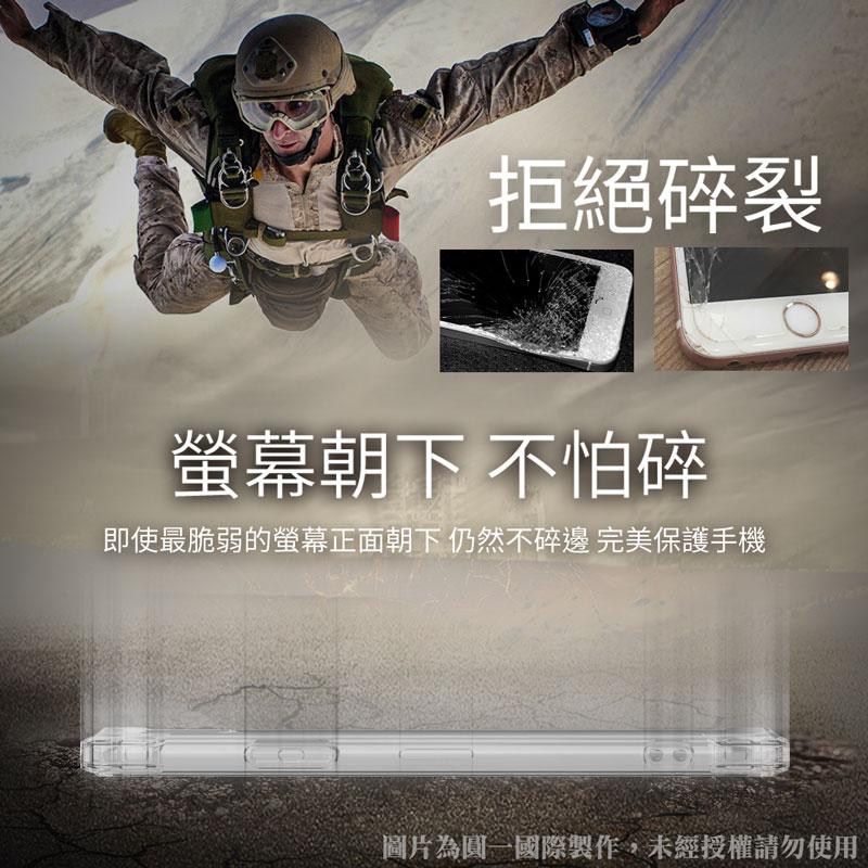 【軍功防摔殼】iPhone13-i13-Pro-Max-Mini-手機殼-美國軍事防摔-防摔手機殼-五倍抗撞擊-SGS環保無毒-真防摔-台灣新型專利防摔結構-10