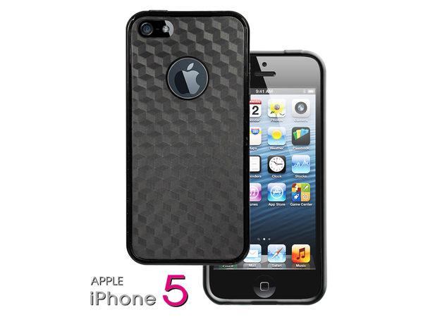 *╯新風尚潮流╭*JetArt捷藝 APPLE iPhone 5專用手機背蓋iPal 智慧型手機保護套 SAA04