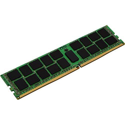 *╯新風尚潮流╭* 金士頓伺服器記憶體 16G 16GB DDR4-2133 ECC REG KVR21R15D4/16