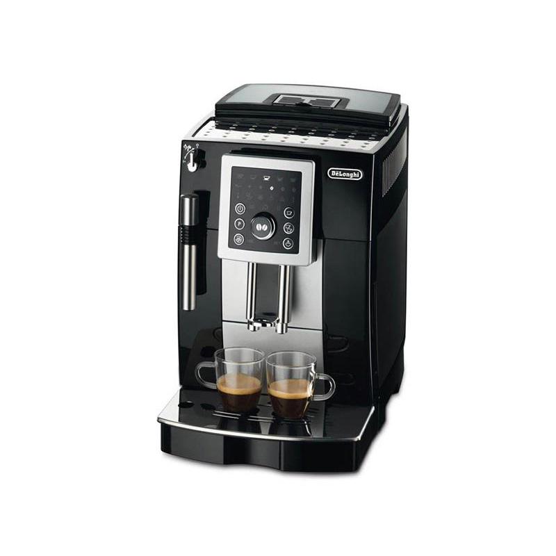 迪朗奇 Delonghi 睿緻型全自動義式咖啡機 ECAM23.210.B
