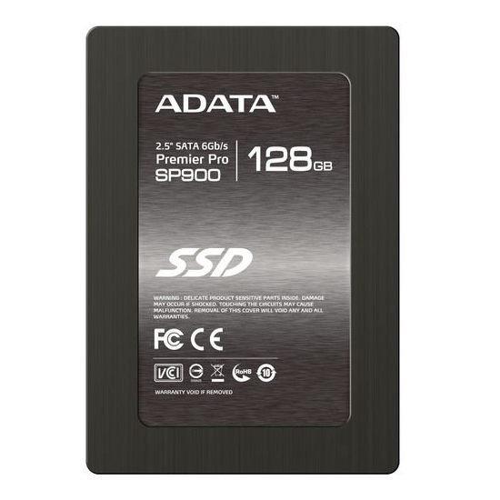 *╯新風尚潮流╭*威剛 PremierPro SP900 128G 讀550寫520 SSD固態硬碟 ASP900S3-128GM-C