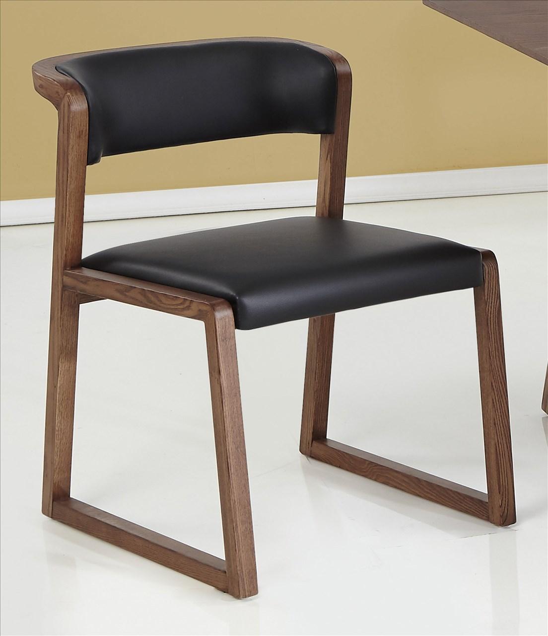 【石川家居】GD-603-2 舒適餐椅無扶手-單只 (不含其他商品) 台中以北搭配車趟免運
