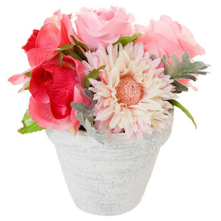 人造植物盆栽擺飾 RP11PS888600POT