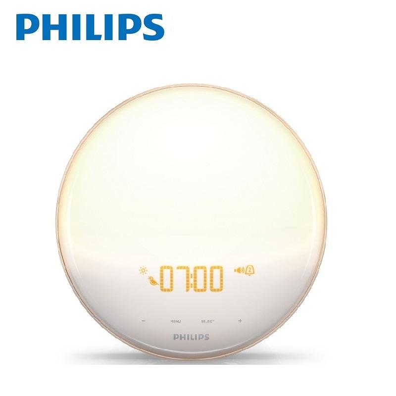 喚醒燈/功能型(HF3520)