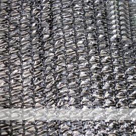 【90% 六針網-散-(加包邊)】遮光網 遮陽網 屋2M 以平方米計價 10平米起訂-5101002頂防曬 寬幅