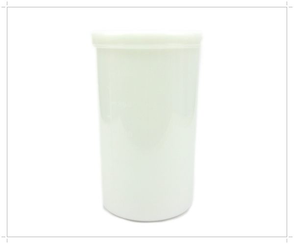 家酪優 PP塑膠內罐(容量1000C.C. 優格機用) 食品級耐熱材質