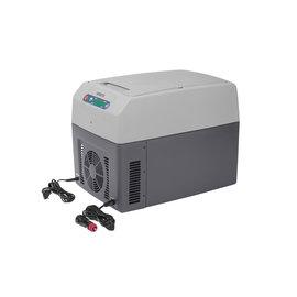 ★2016/11/30前贈可攜式冰桶 德國 WAECO TC 系列半導體多用途行動冷熱箱 TC14FL