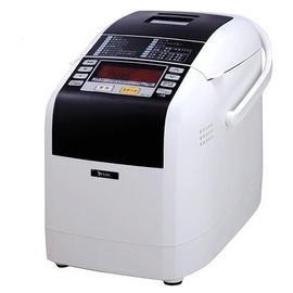 ★杰米家電☆本月優惠!日本精工MK SEIKO數位全自動製麵包機 HBK-150T